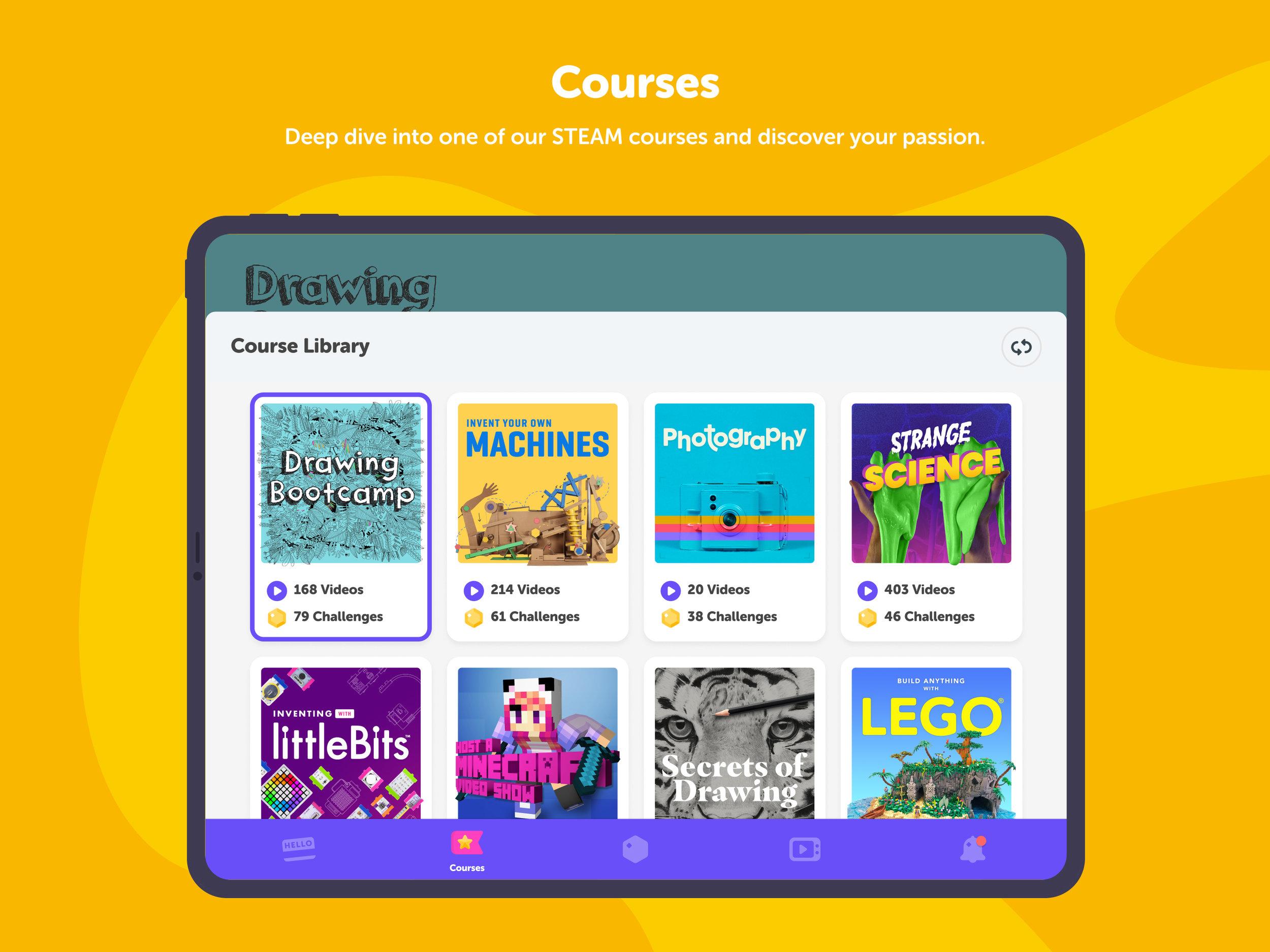 iPad - Courses.jpg