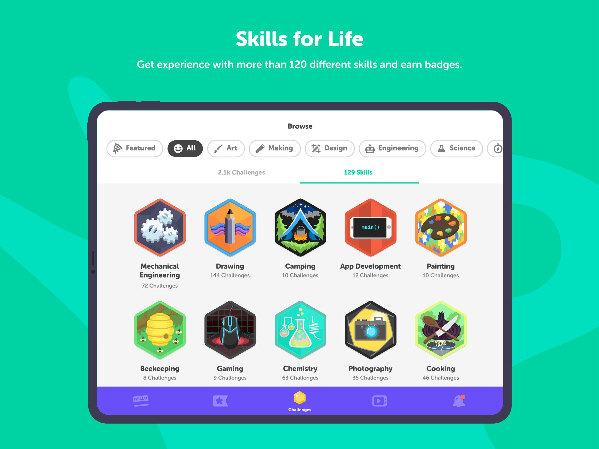 iPad - Skills.jpg