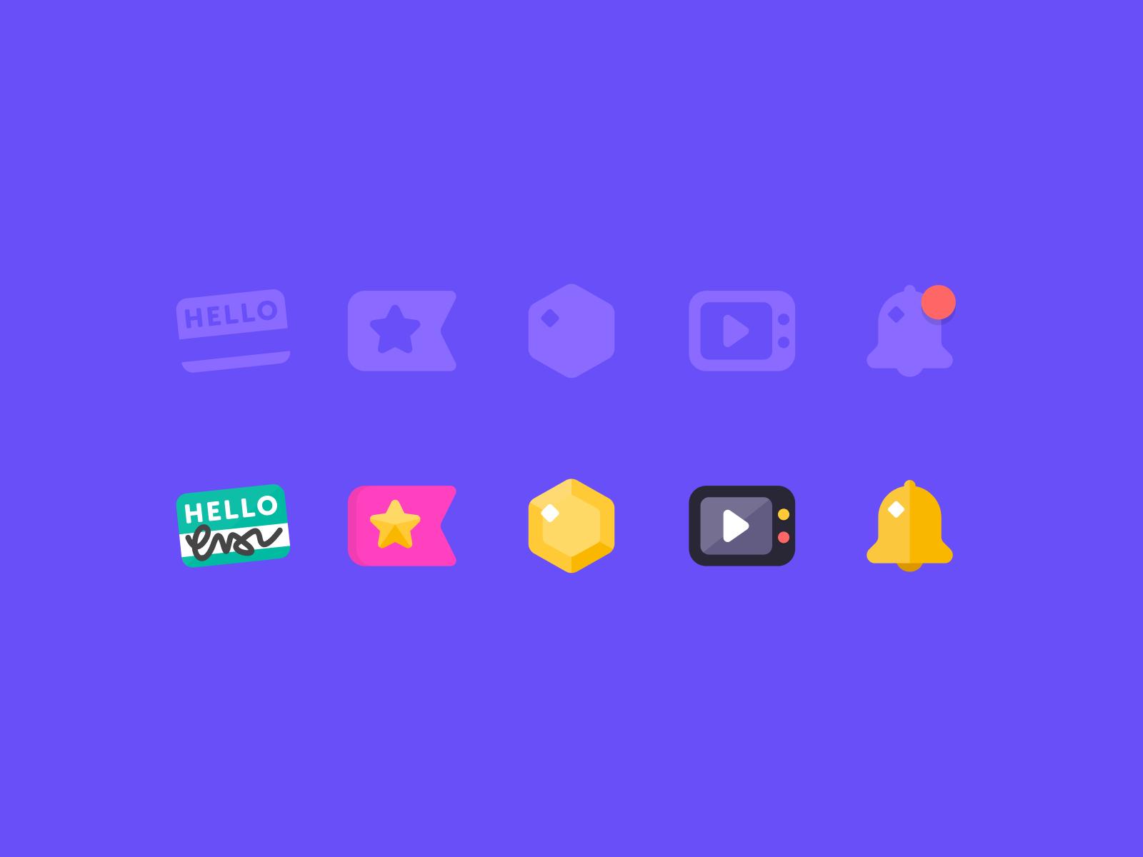 DIY-Nav-Icons@2x.png