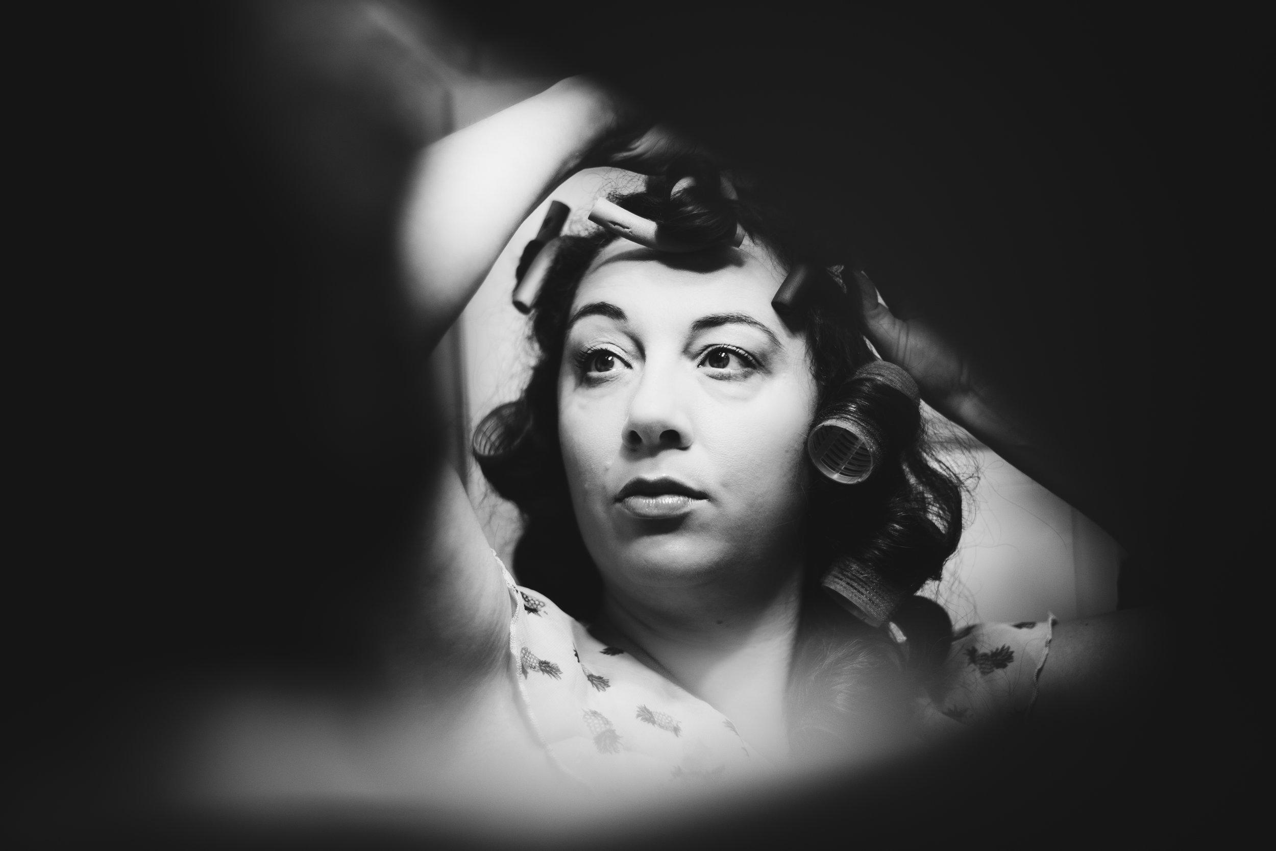 concha orgaz - Audrey Thizy.jpg