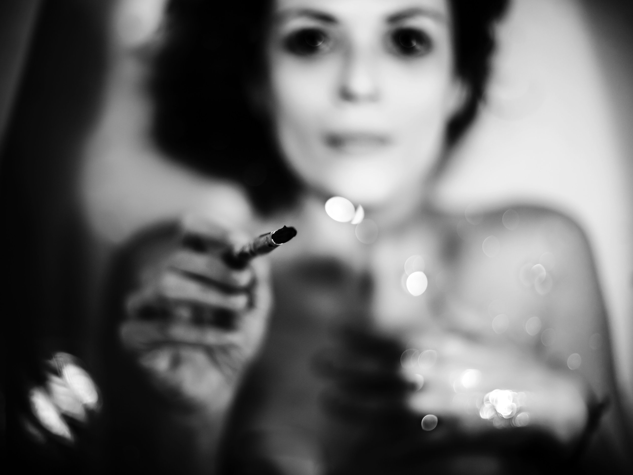 Introspection-In process-I ©Audrey Thizy.jpg