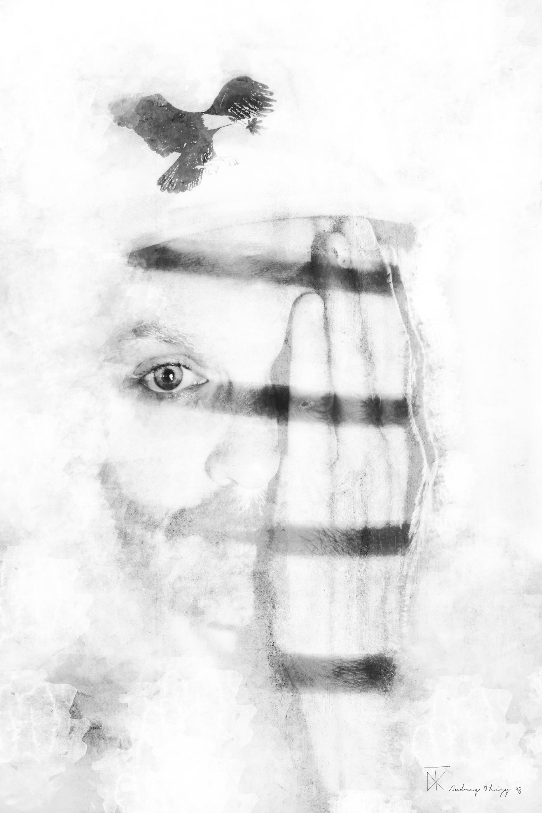 (se)Voiler © Audrey Thizy.jpg