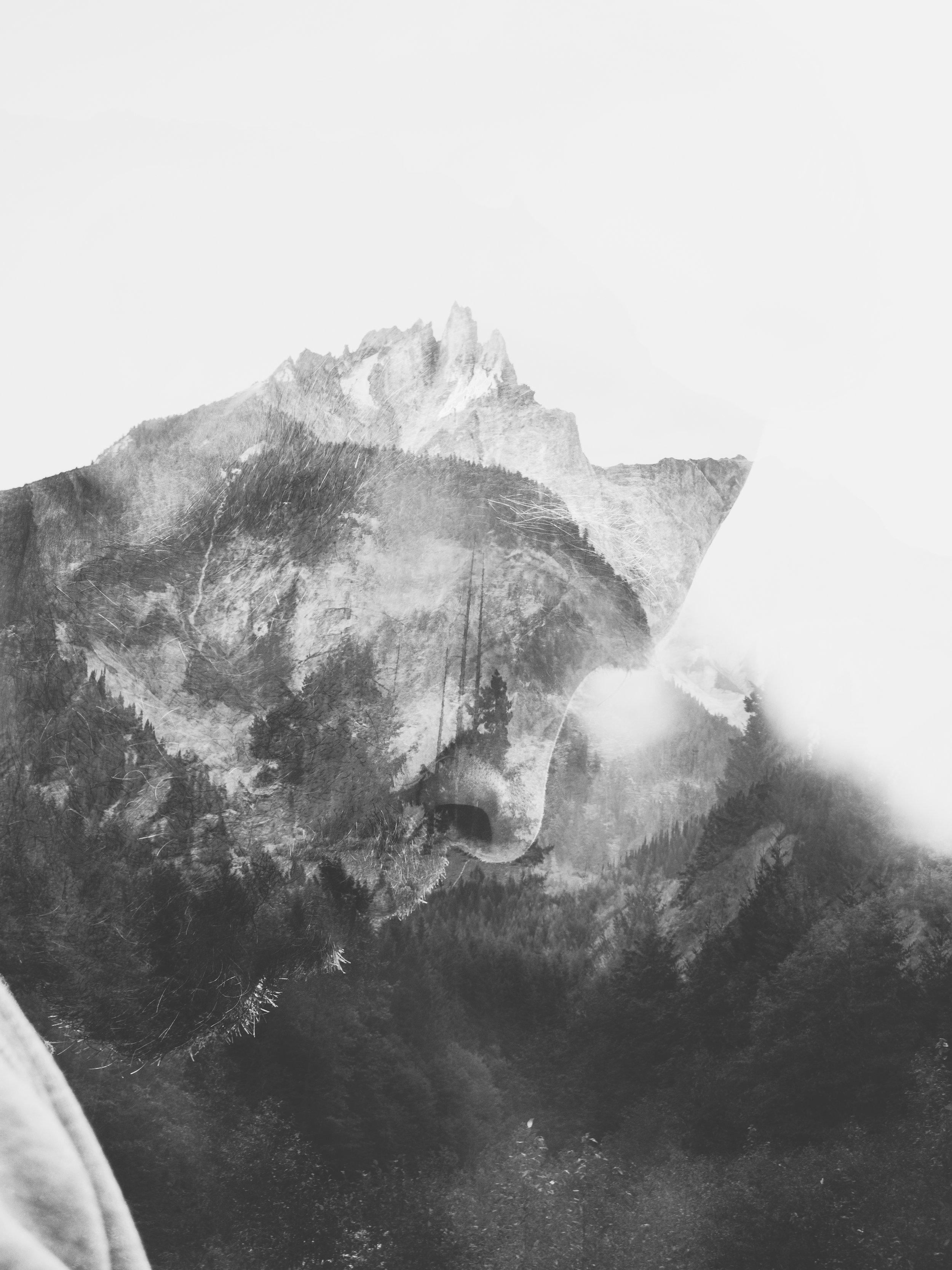 Reflet 2 © Audrey Thizy.jpg