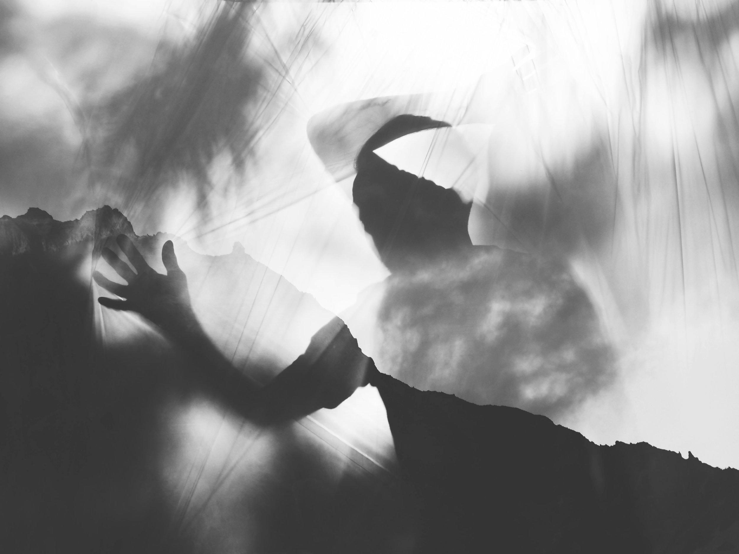 Se battre © Audrey Thizy.JPG
