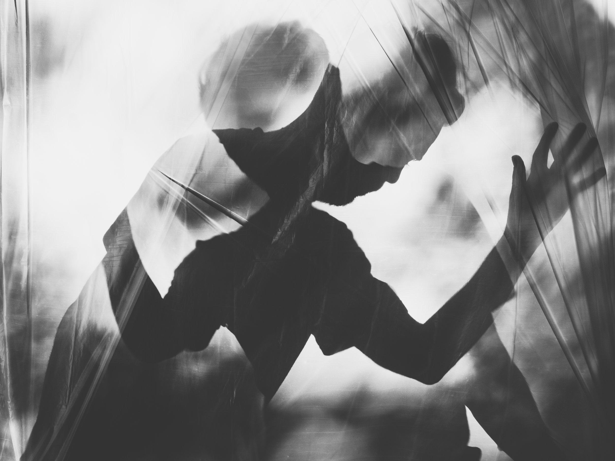 Se rencontrer © Audrey Thizy.jpg