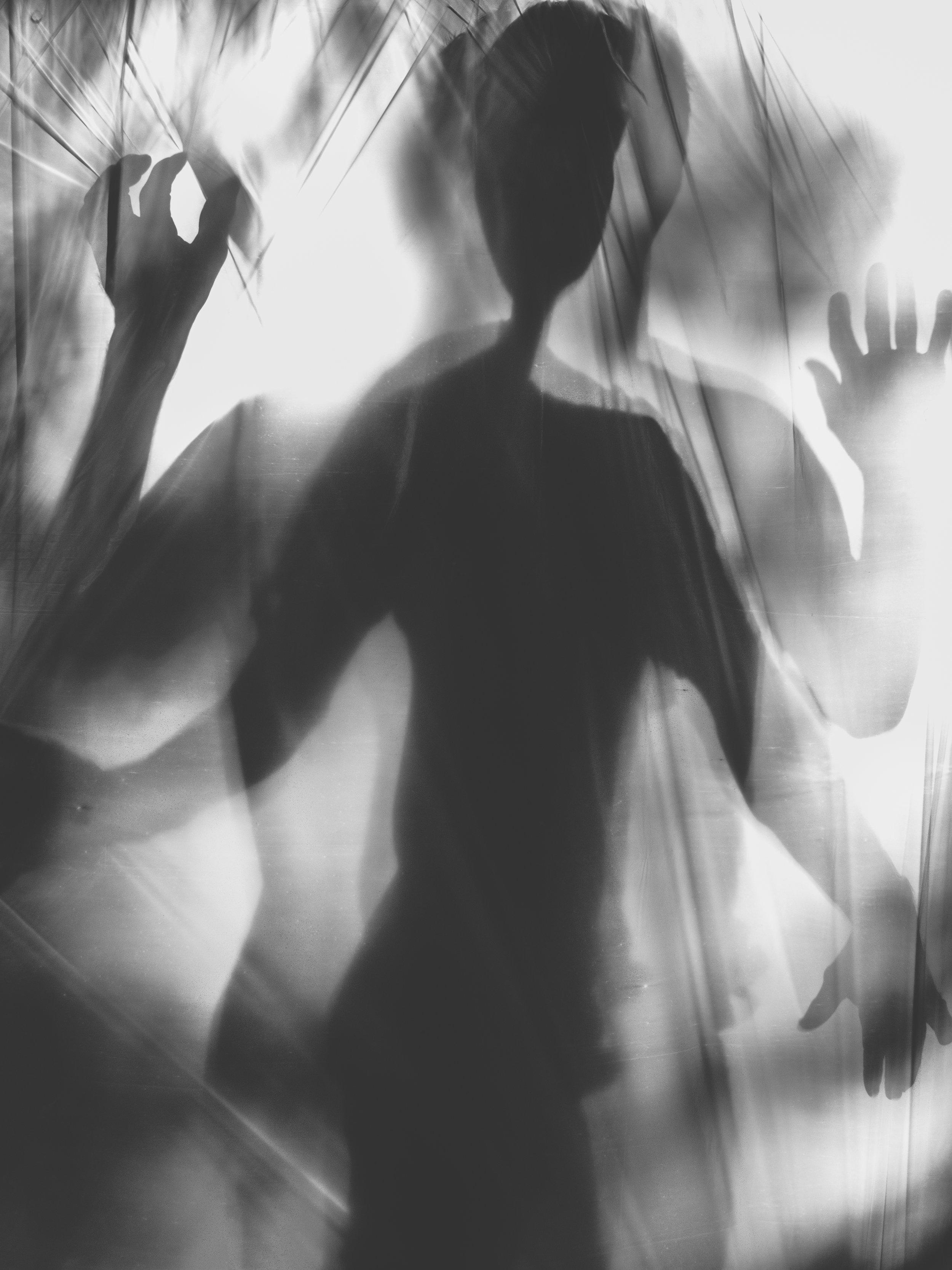 Avancer-1 © AUdrey Thizy.jpg