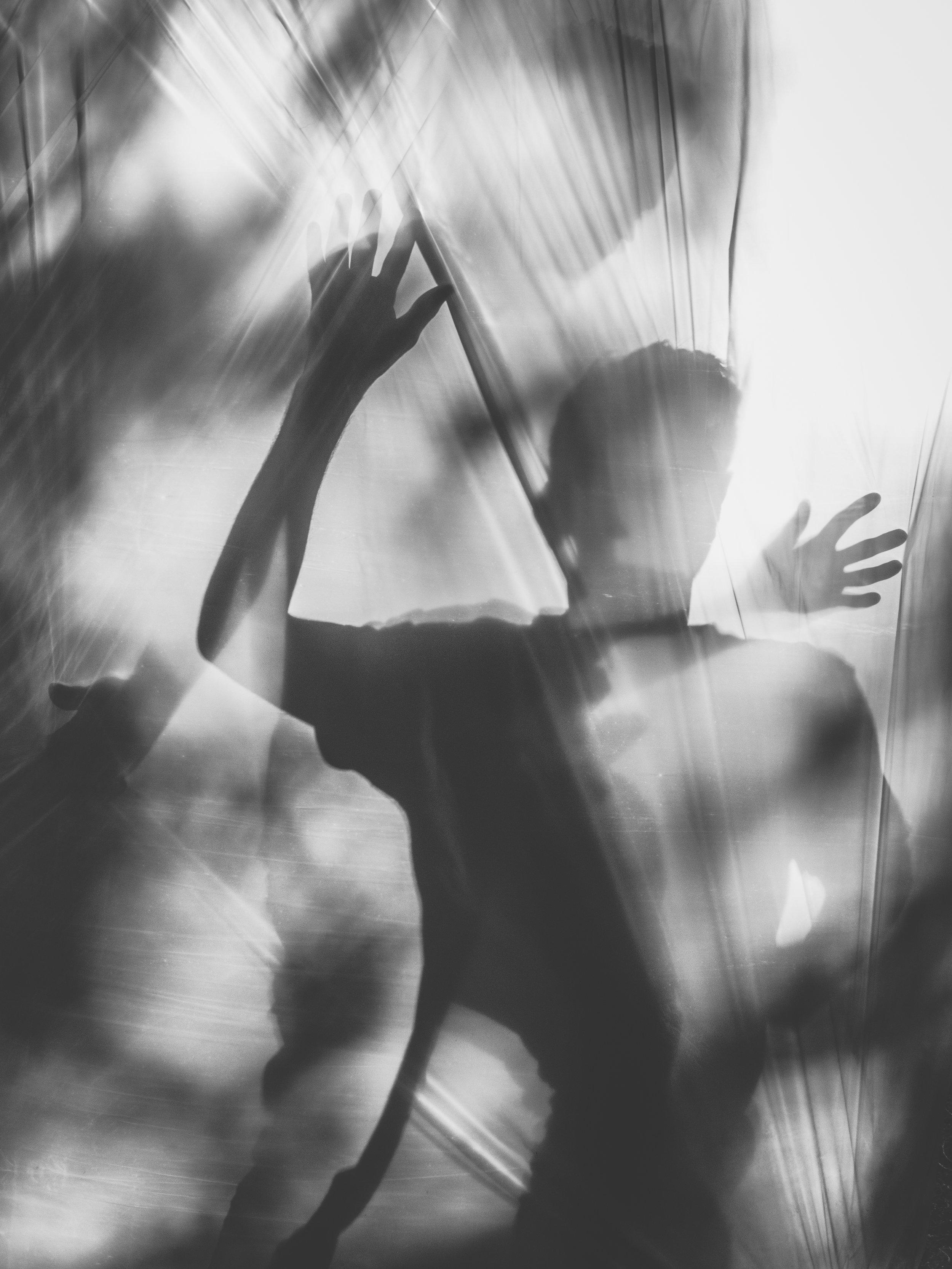 Avancer 3 © Audrey Thizy.jpg