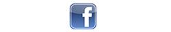 facebook.com/caseycaninetraining