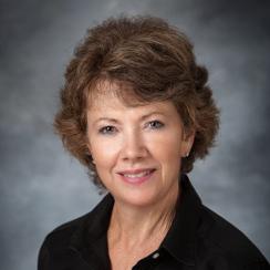 Debbie Crave