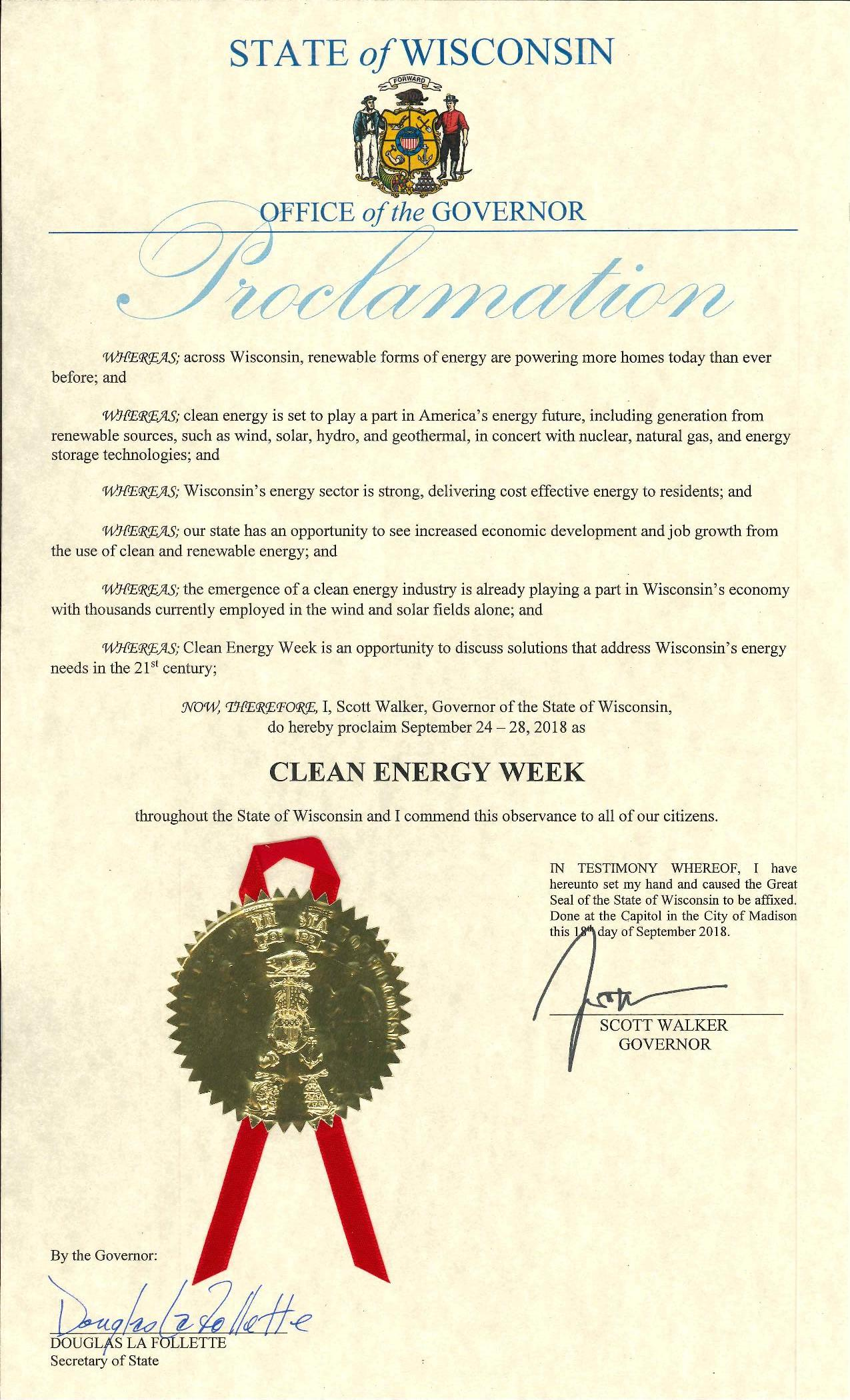 09.24.18-09.28.18 Clean Energy Week-page-001.jpg