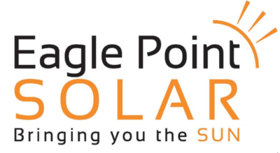 Eagle Point Solar.png