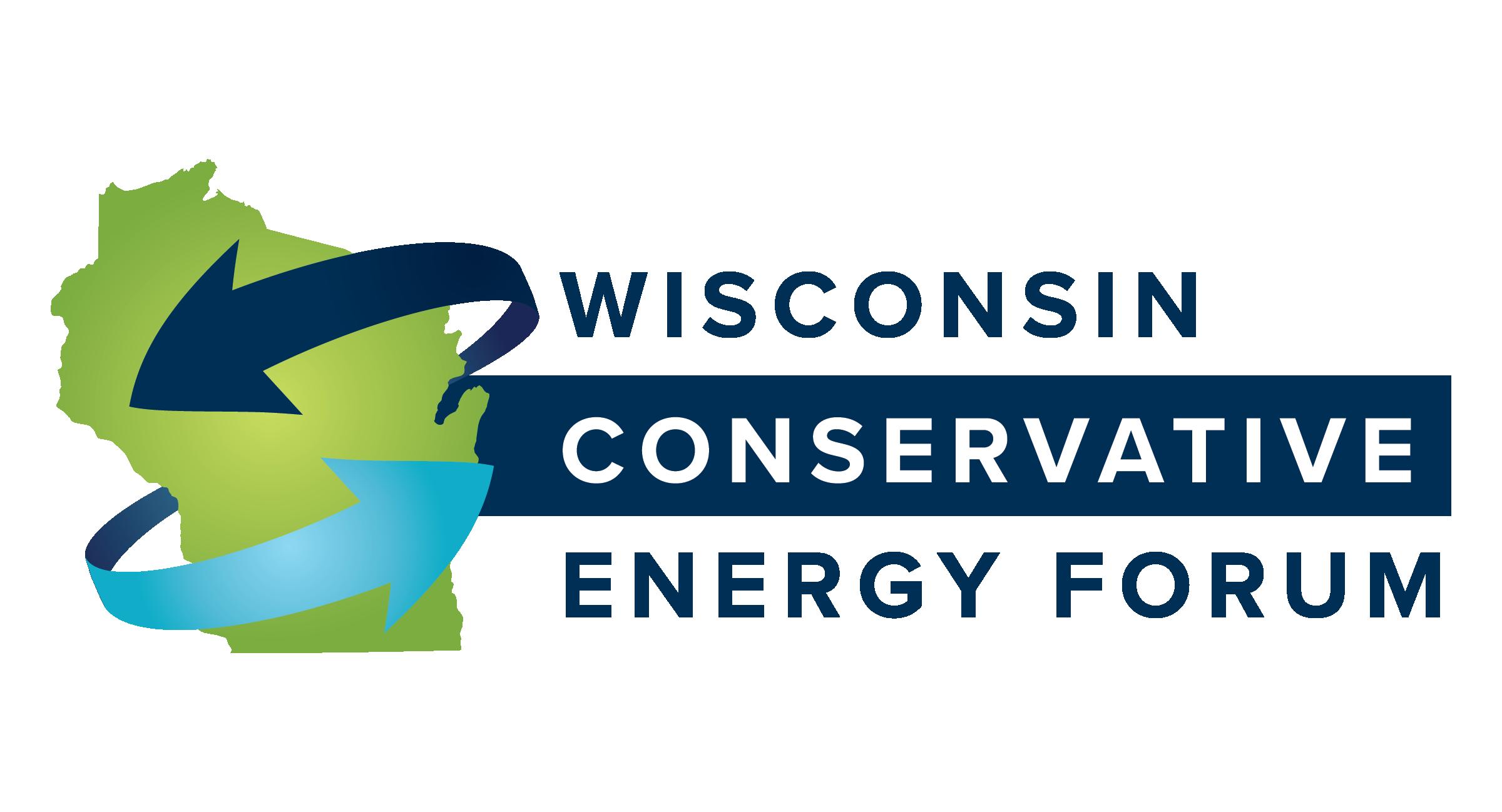 WCEF-logo-01 - Copy.png
