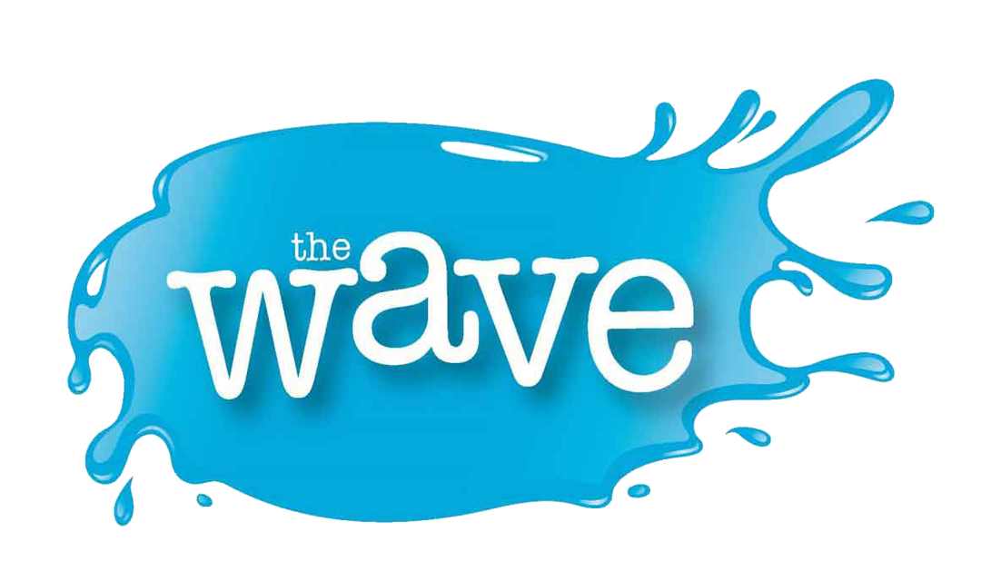 wave-camp-logo.png