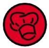 KrackersKatering_logo_EN.jpg