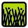 GNGroundskeeping_logo_EN.jpg