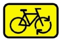 CycleSalvation_logo_EN.jpg