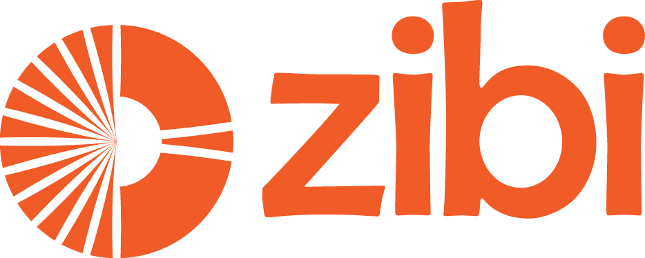 Zibi-Logo-Orange-RGB.jpg