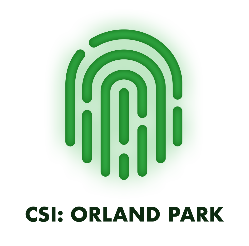 Website-Icons_CSI.png