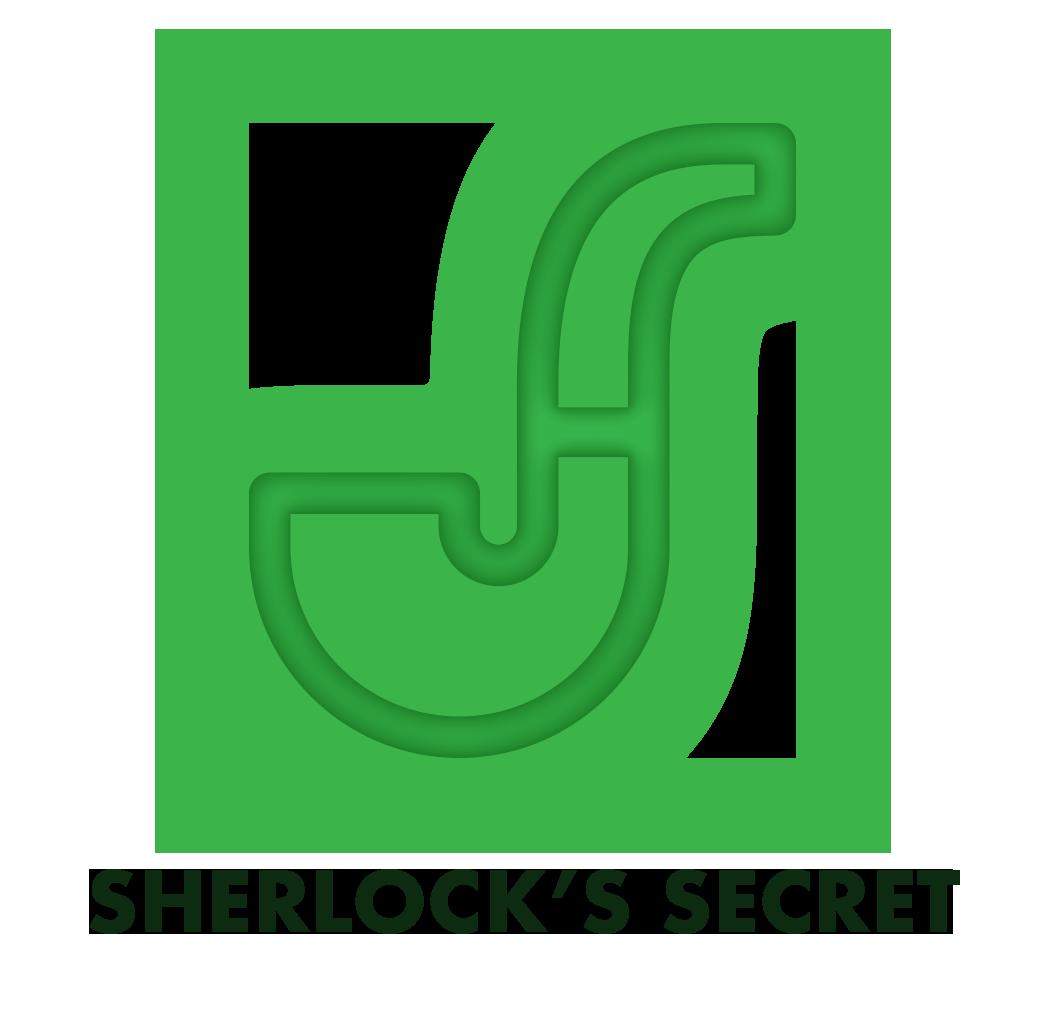 Website-Icons_Sherlock.png