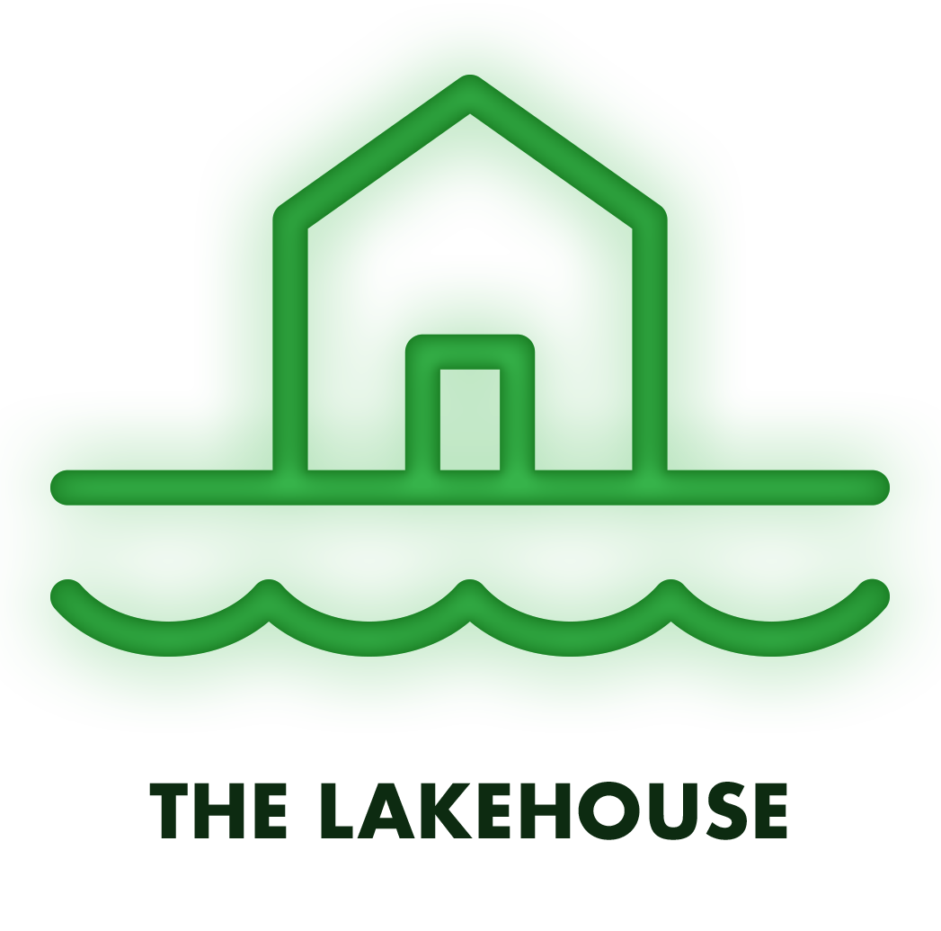 Website-Icons_Lakehouse.png
