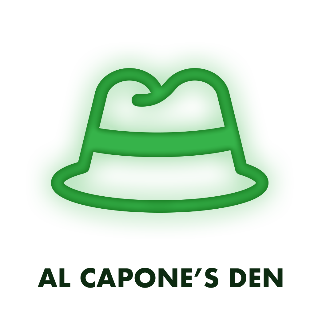 Website-Icons_Capone.png