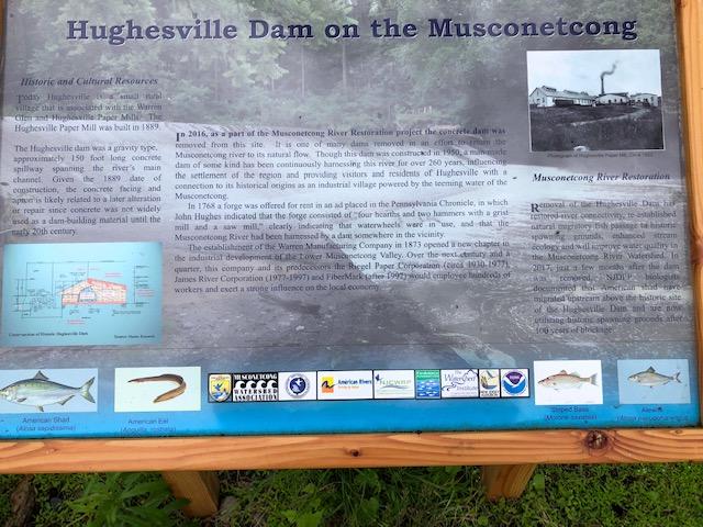 Hughesville_Dam_Info_on_the_Muskie.JPG