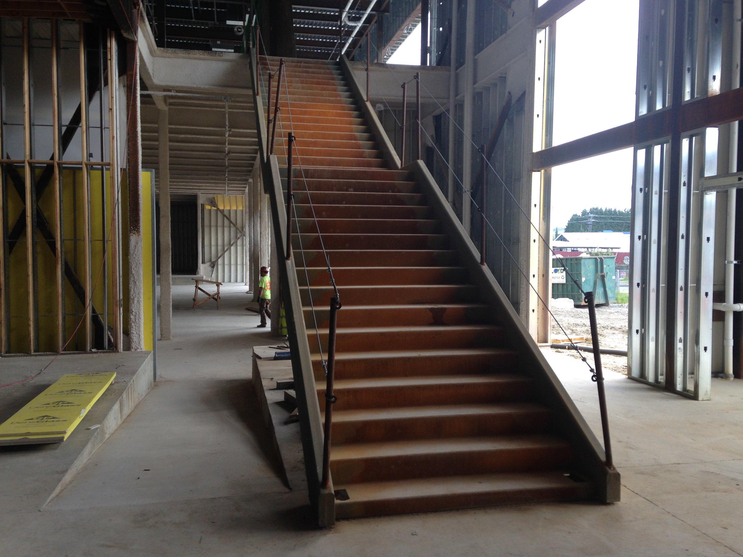 2017_Museum_Stairway_Feb.JPG