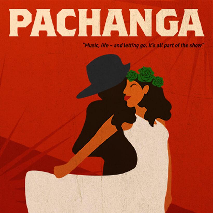 pachanga_unico.jpg