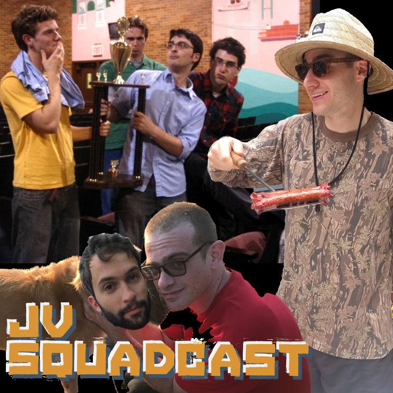 Episode 014