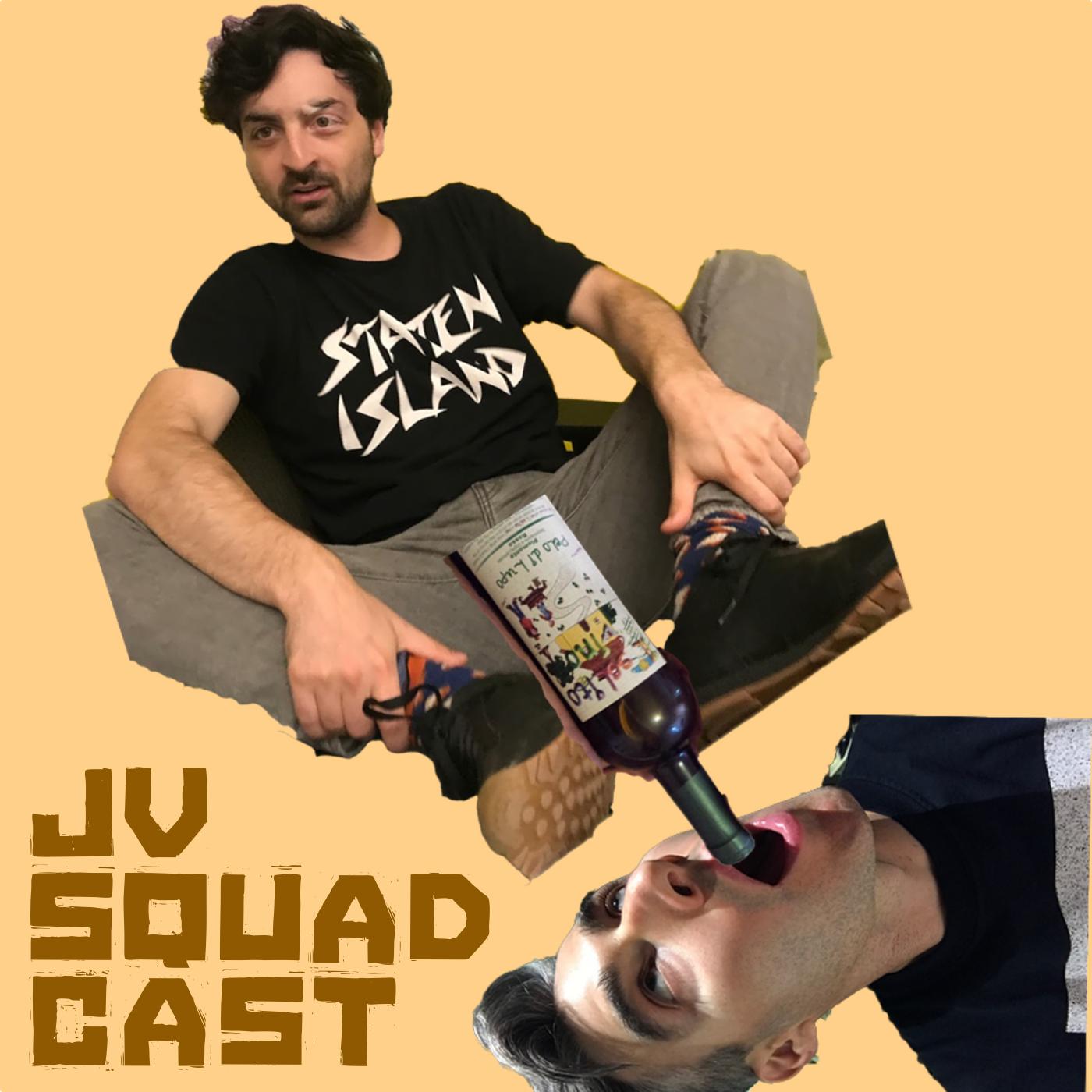Episode 017