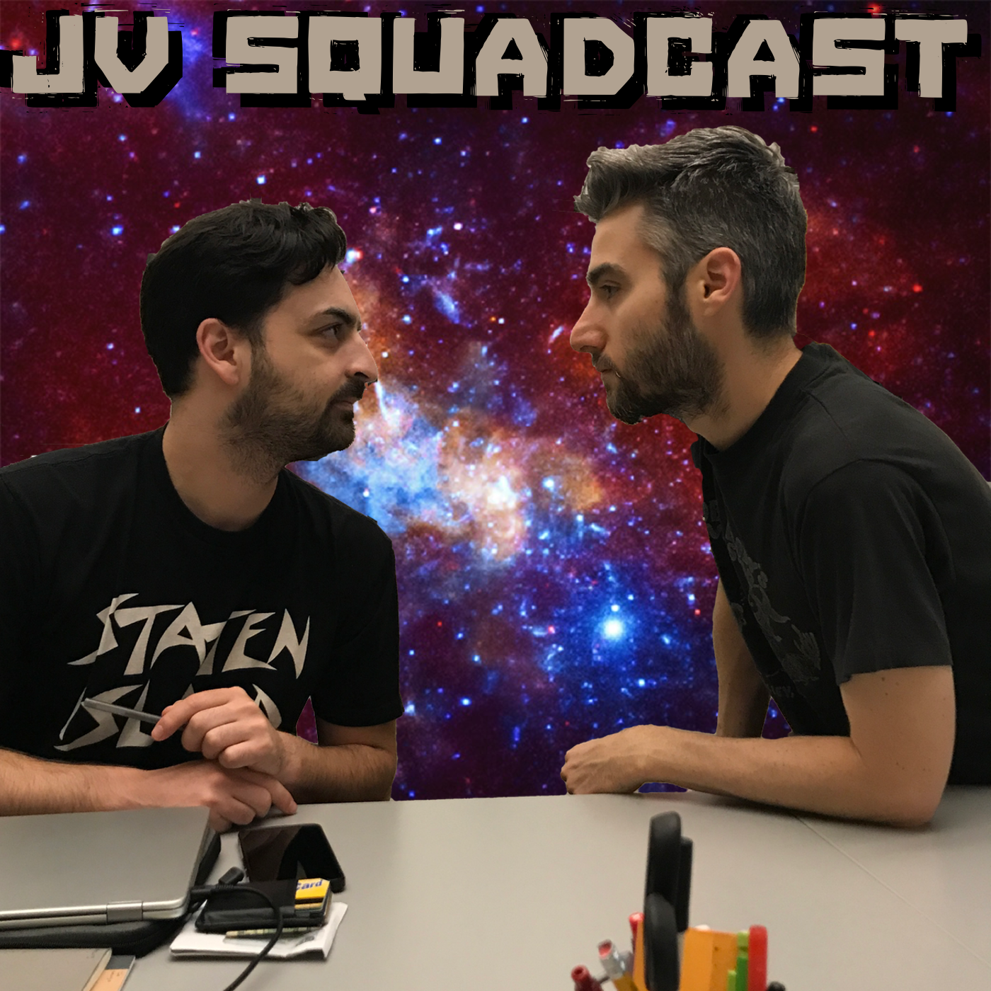 Episode 025