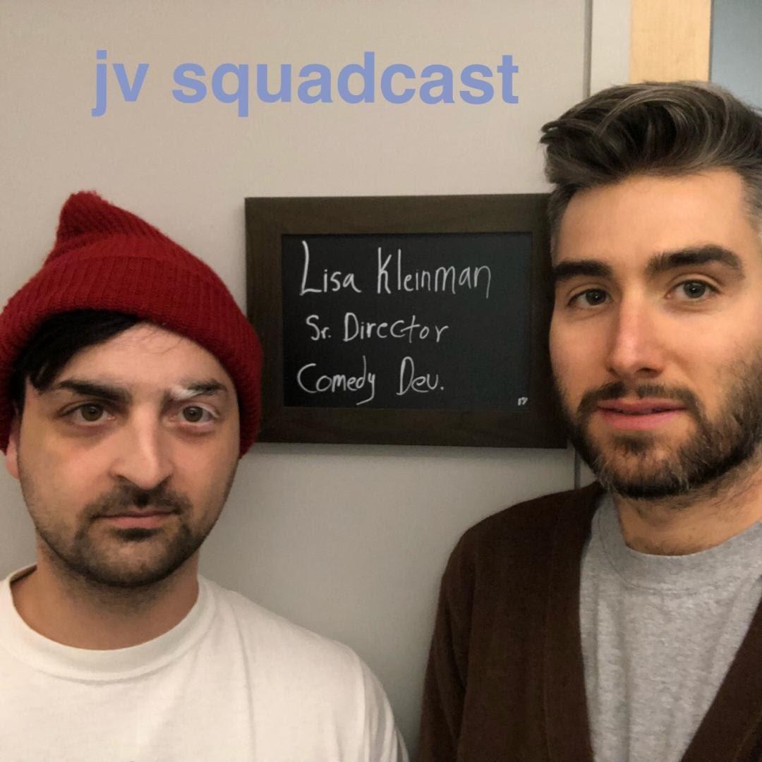 Episode 035