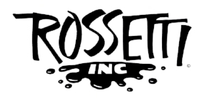Rossetti inc business card front.jpg