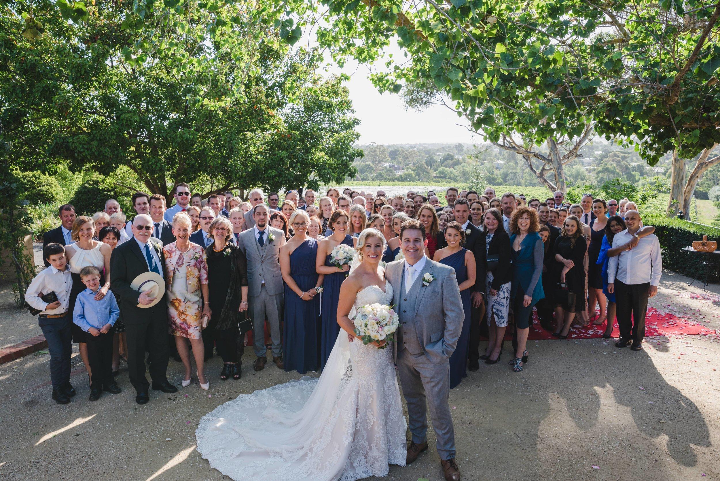Kelly + Bryce - Family Photos- 004-min.jpg