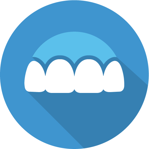 Laurel Smile Design offers a range of general dentistry solutions.