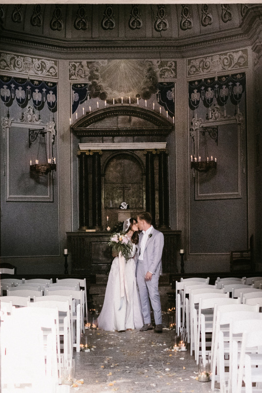 pale pink wedding dress.jpg