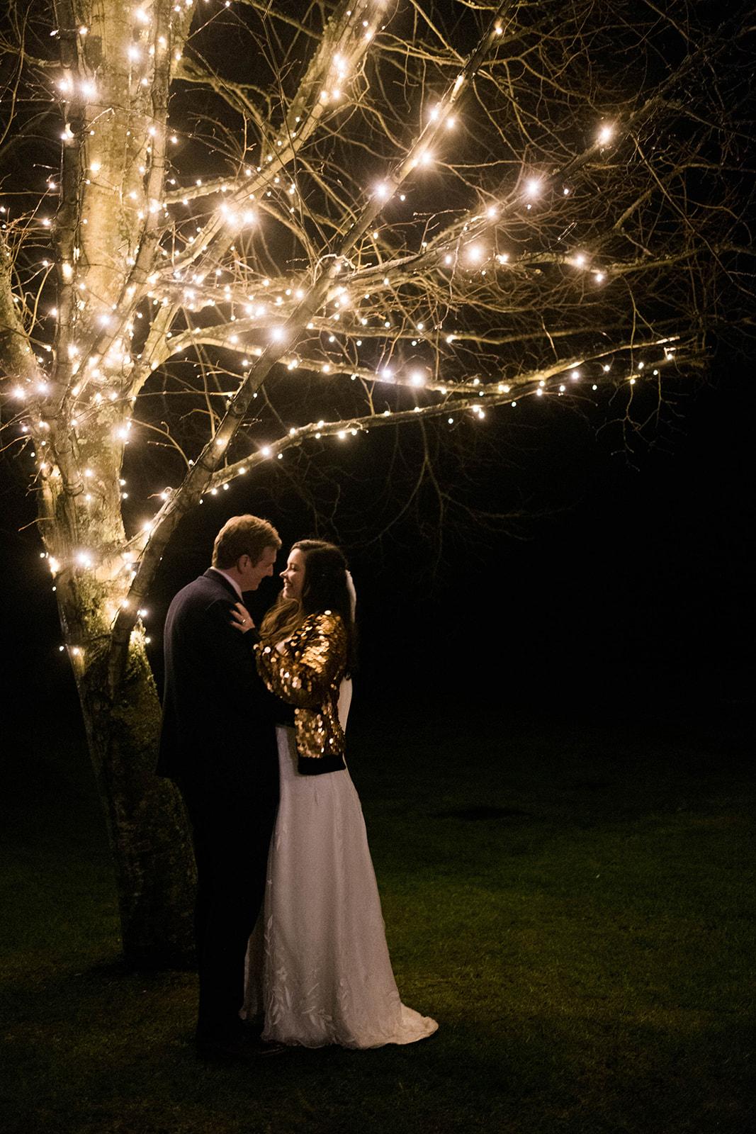 wedding-photography-georgie-greg-claudiarosecarter-267.jpg