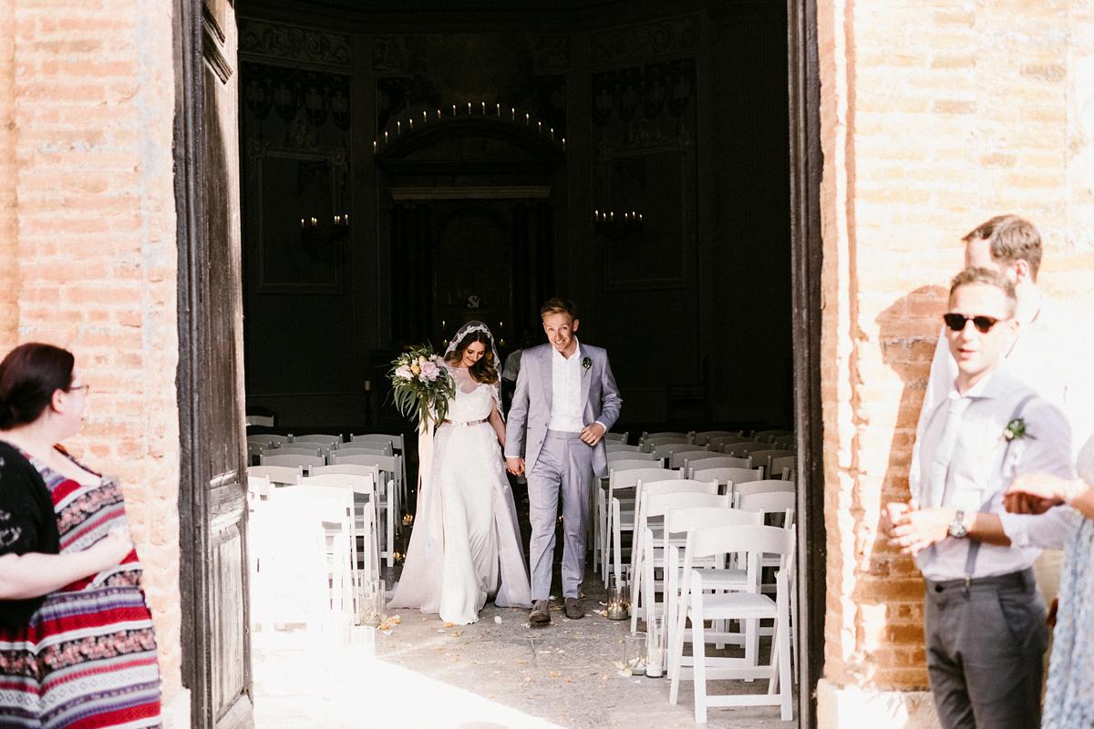 wpid449906-wilden-bride-wedding-spain-26.jpg