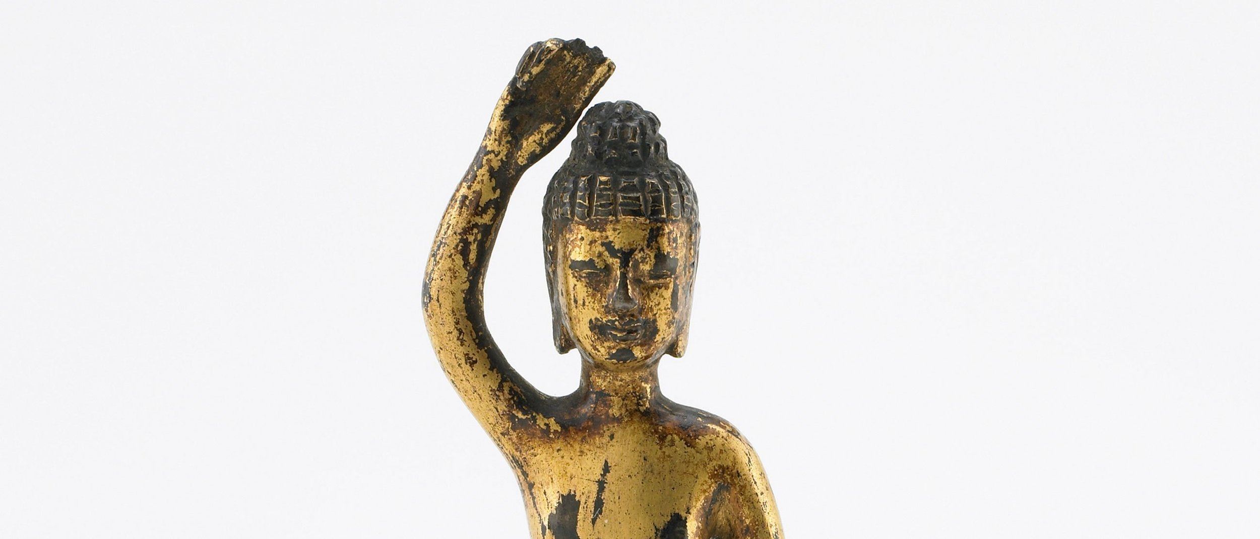 Buddhism Icon Freer.jpg
