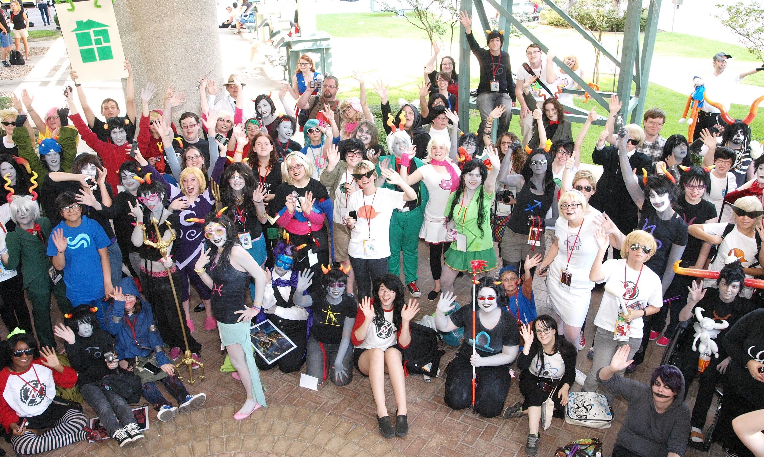 Anime Fest Dallas.jpg