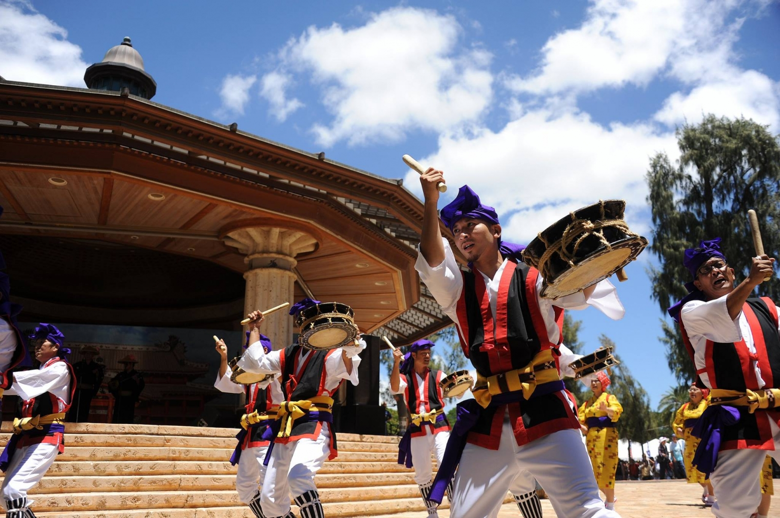Okinawan Festival 1.jpg