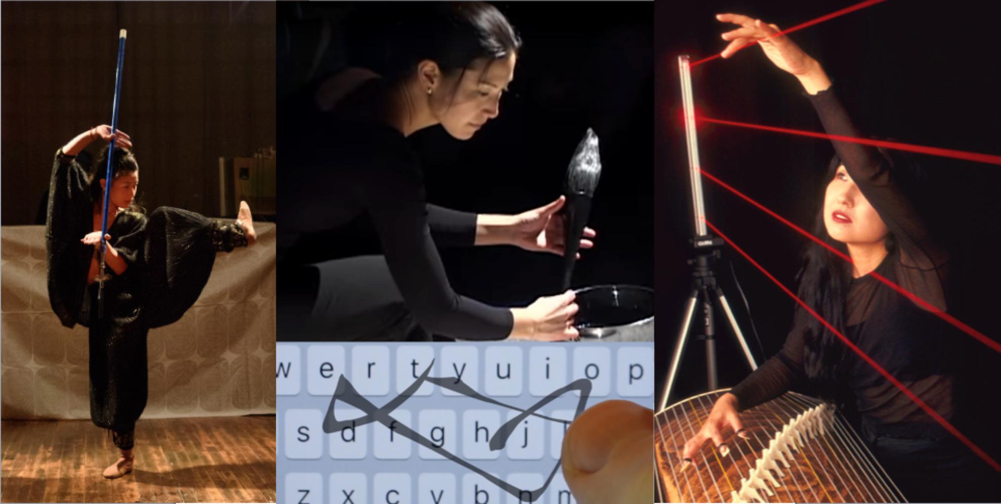 Borrowed Light Composite for Arts Japan 2020.png