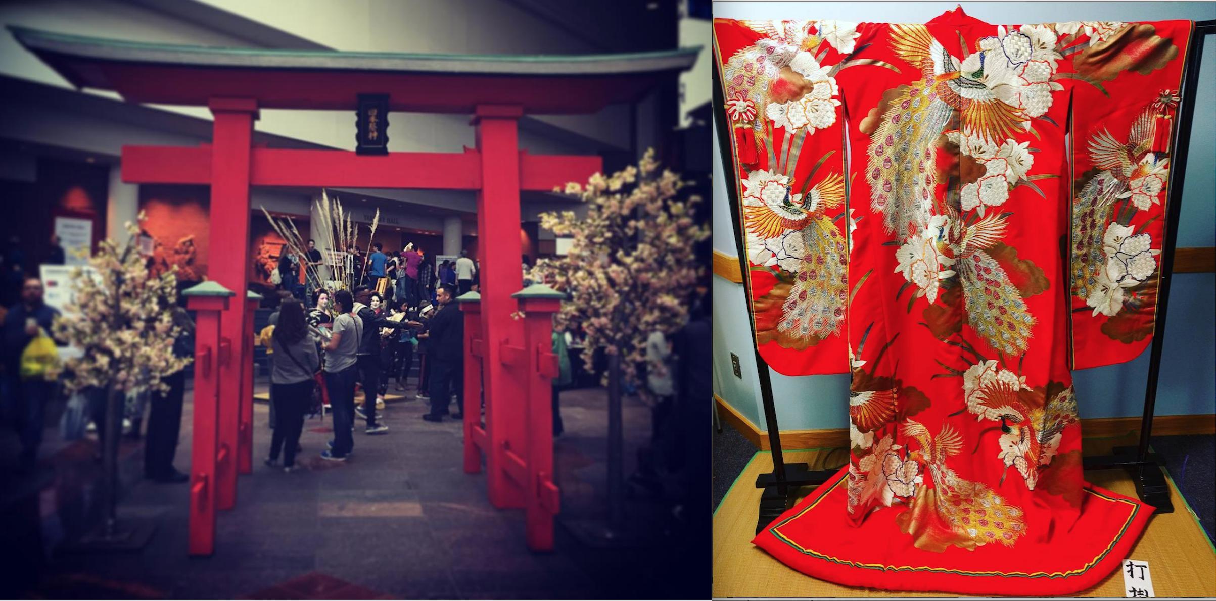 Kanses City Japan Festival Composite.png