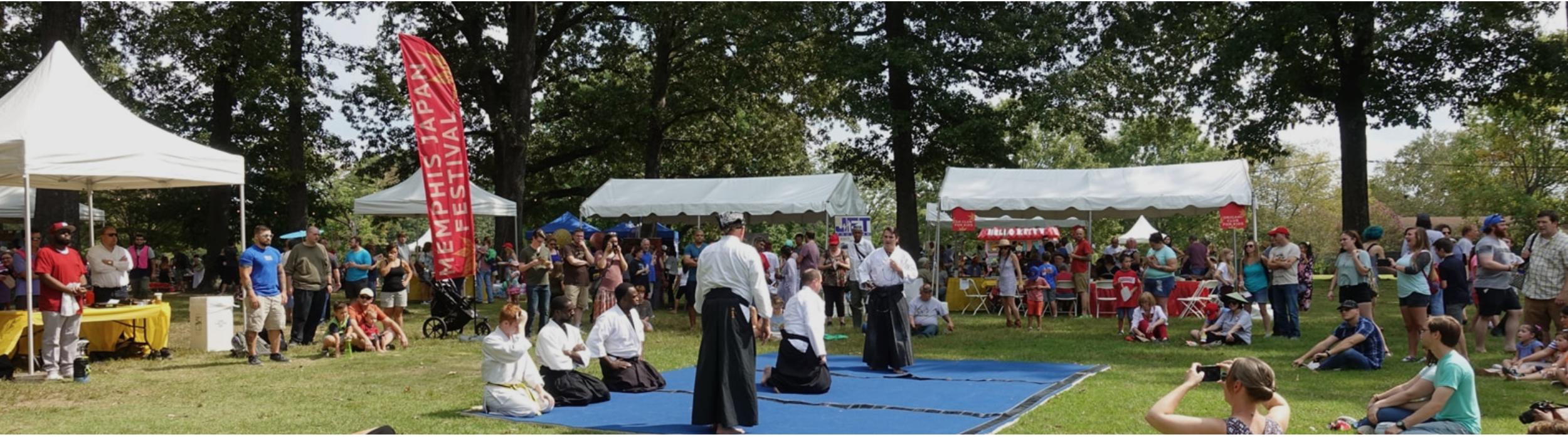 Memphis Japan Festival for Fall 2019 Article.png