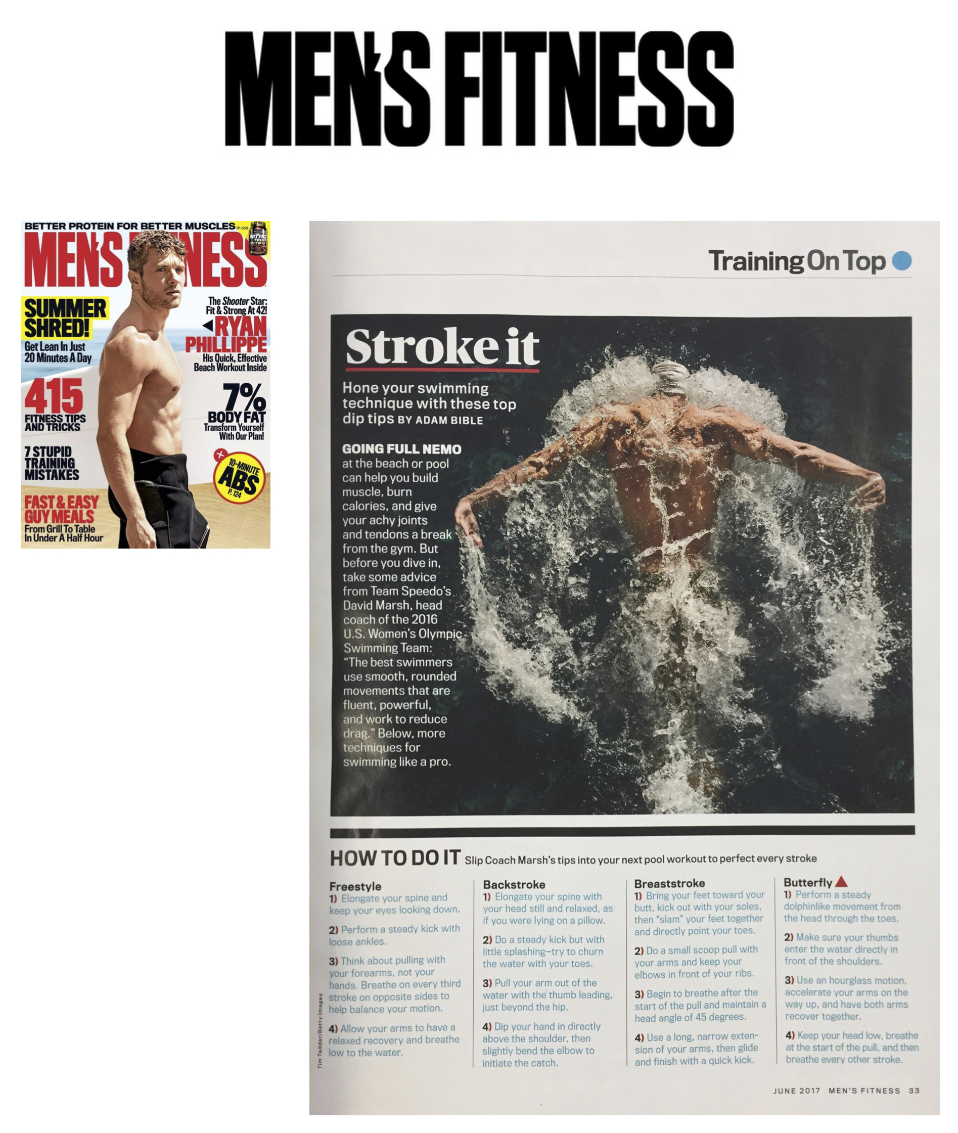 Men's Fitness June 2017.jpg