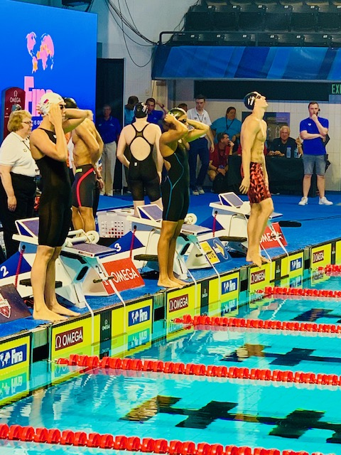 c9c3611fe2c2f Kathleen Baker: Off The Blocks Profile by USA Swimming