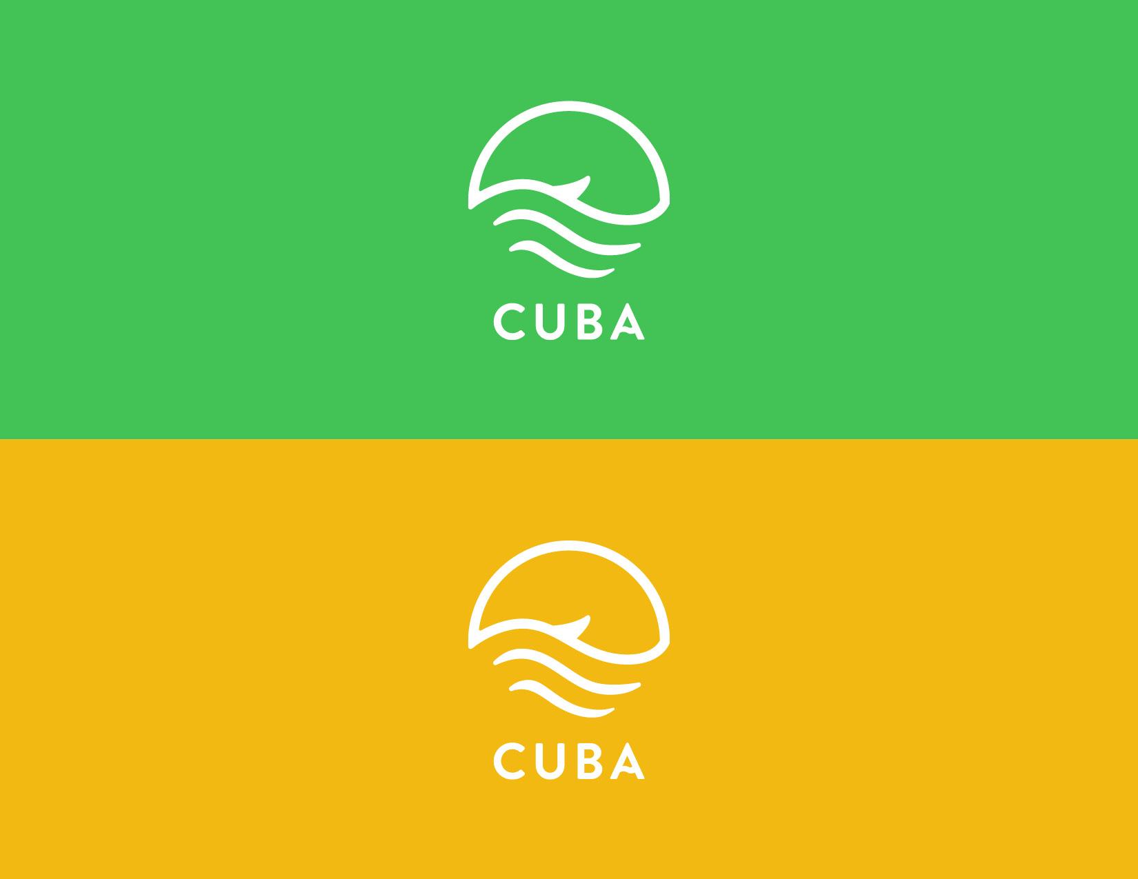 Cuba Logo Brand Book5.jpg