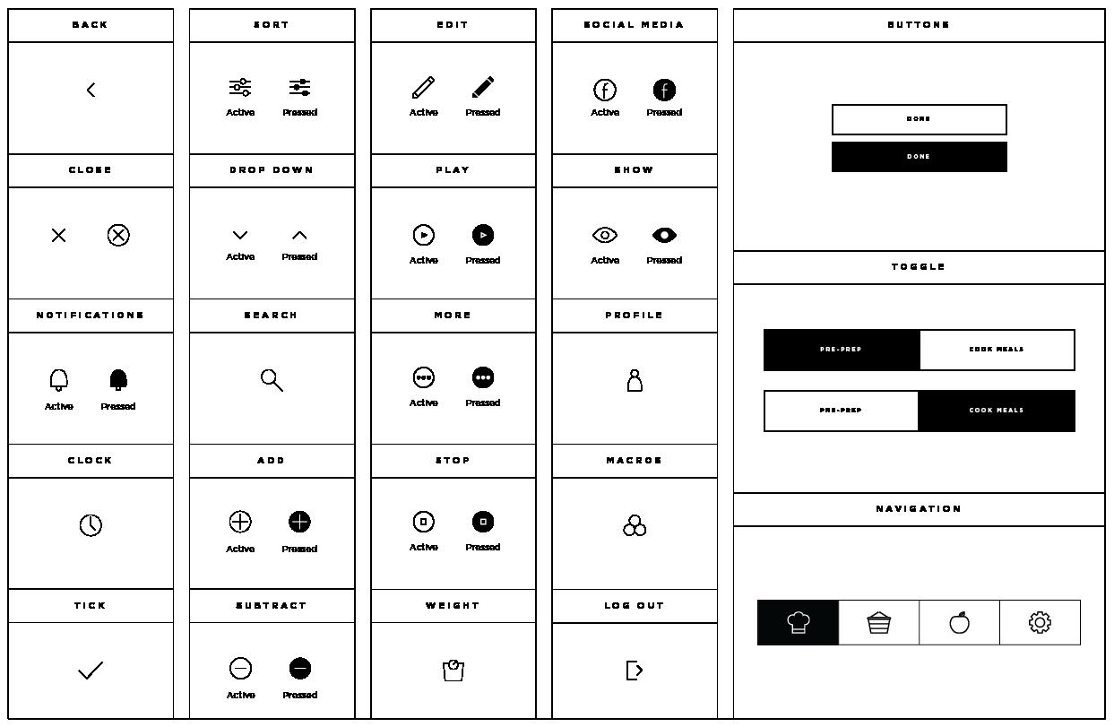 UI Kit-03.png