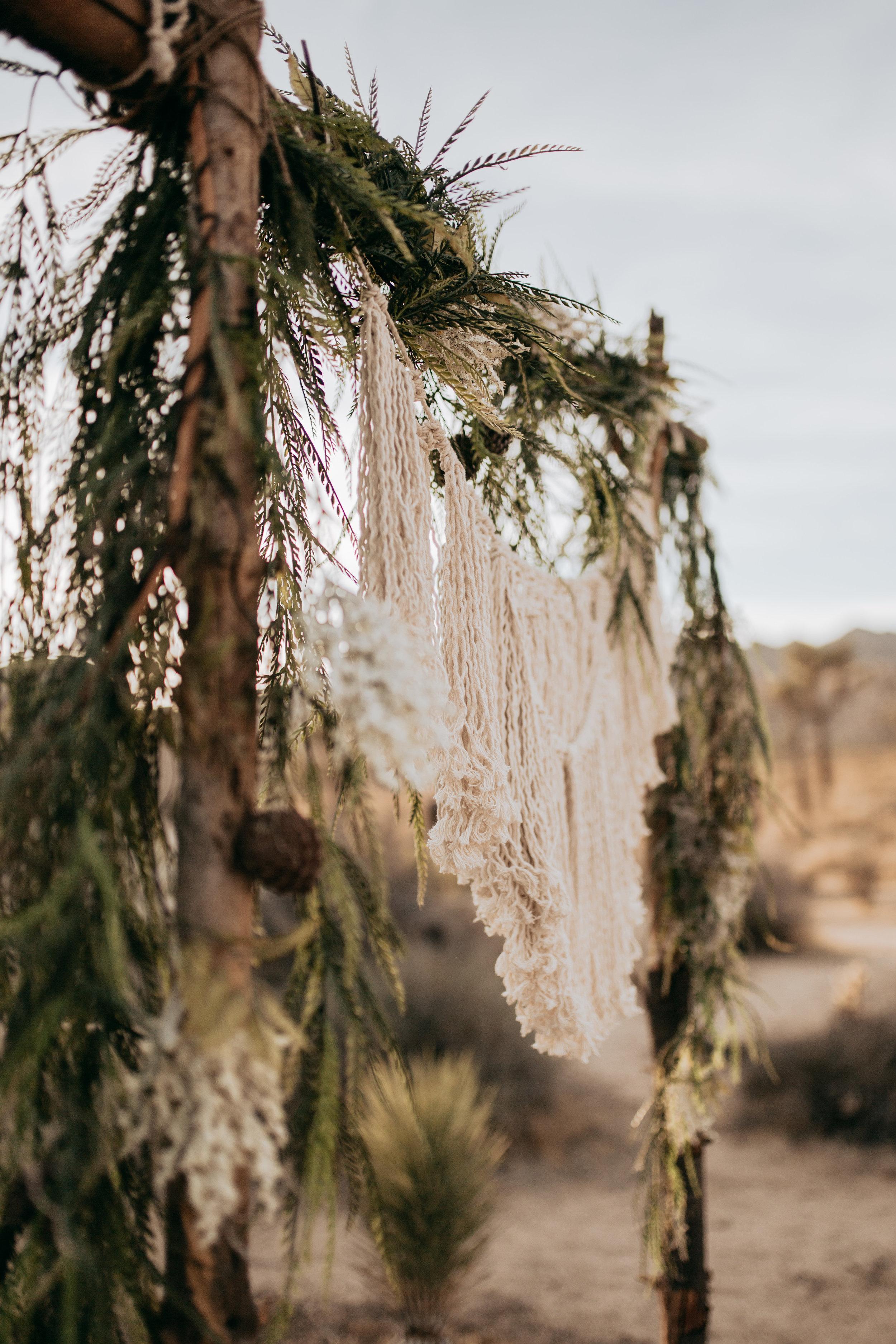 palmsprings_joshuatree_california_wedding_photographer-2.jpg
