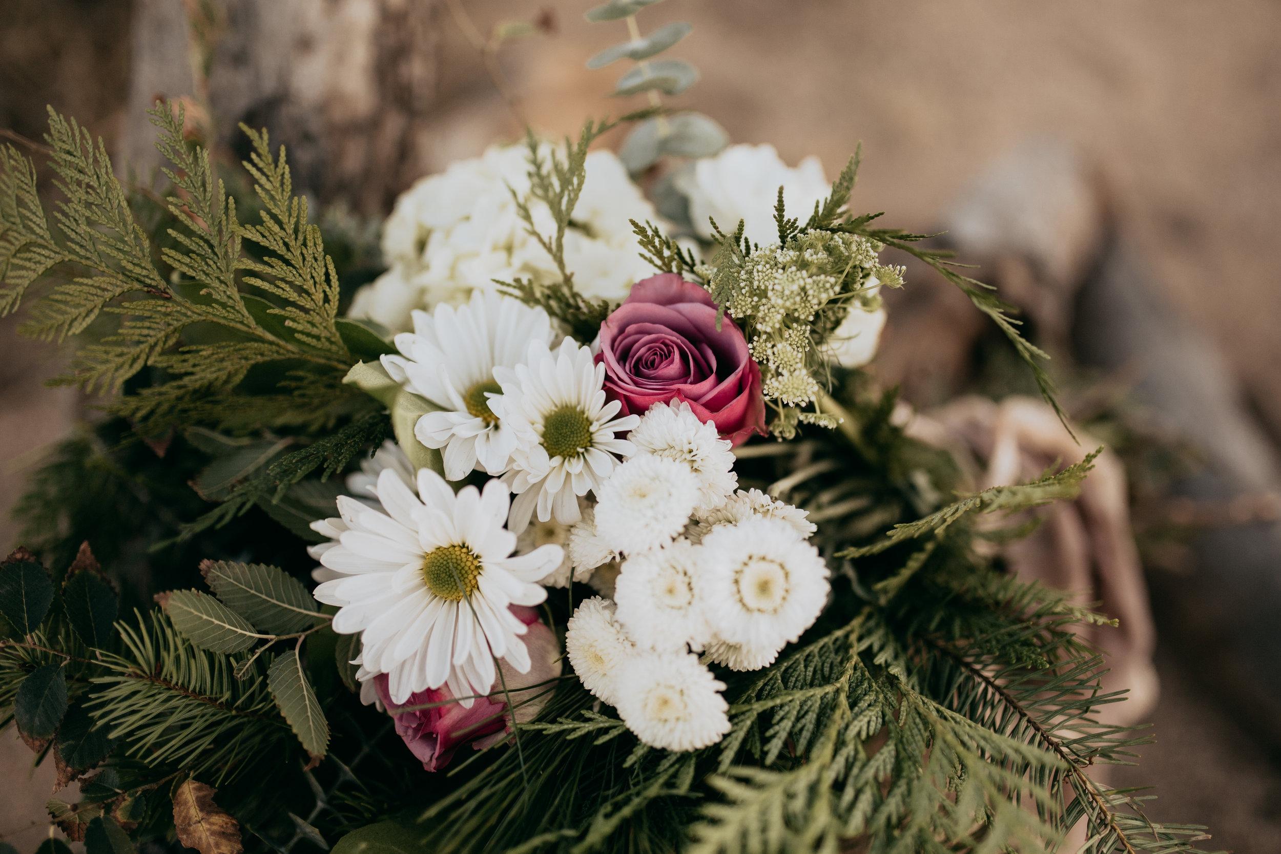 palmsprings_joshuatree_california_wedding_photographer-5.jpg